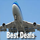 Cheap Tickets, Airline Tickets,