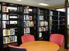 Orem Library