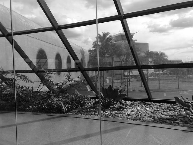 Aeroporto Juscelino Kubitschek : Aeroporto juscelino kubitschek brasília flickr photo