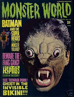 monsterworld10