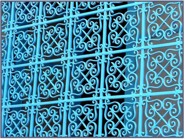 Fenetre secrete flickr photo sharing for Fenetre secrete film