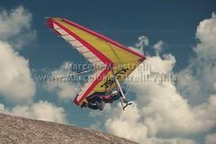 sailing(0.0), ultralight aviation(0.0), adventure(1.0), wing(1.0), air sports(1.0), sports(1.0), recreation(1.0), glider(1.0), outdoor recreation(1.0), windsports(1.0), wind(1.0), hang gliding(1.0), gliding(1.0), extreme sport(1.0),