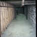 08 secret passage other direction