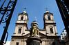 Basílica de Santo Domingo
