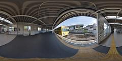 Koremasa Station