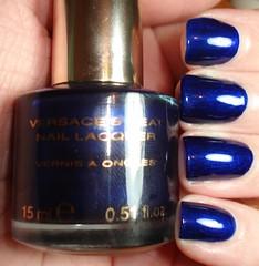 Versace V-2046W (82146)
