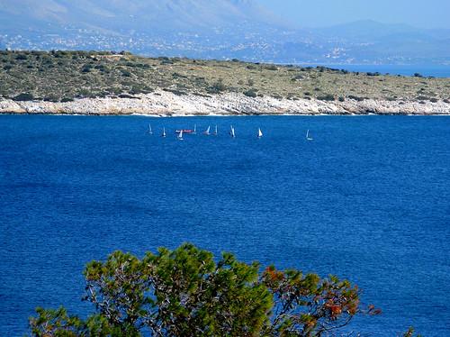 image_vouliagmeni_apollonos_marina