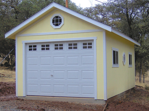 Flickriver tuff shed storage buildings garages 39 s most for 12x18 garage plans