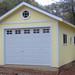 Premier Pro Garage (12x20)