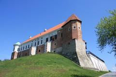 Małopolska architecture