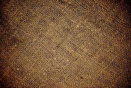 Dark Brown Grunge Texture Texture Dark Grunge Burlap