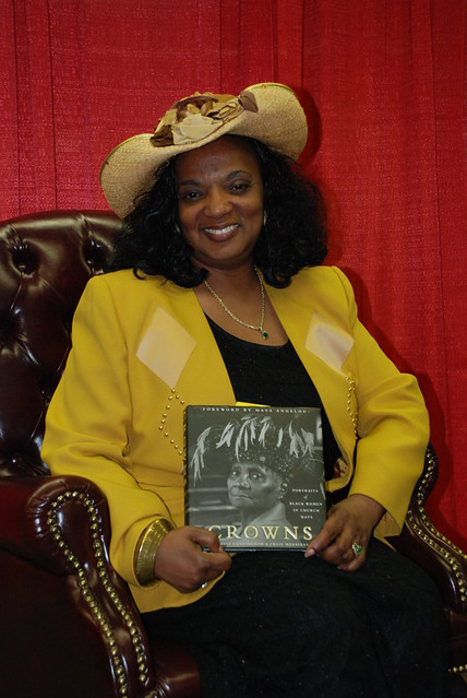 09 Crowns Tea Candids (Candance) 200 | Flickr - Photo Sharing!