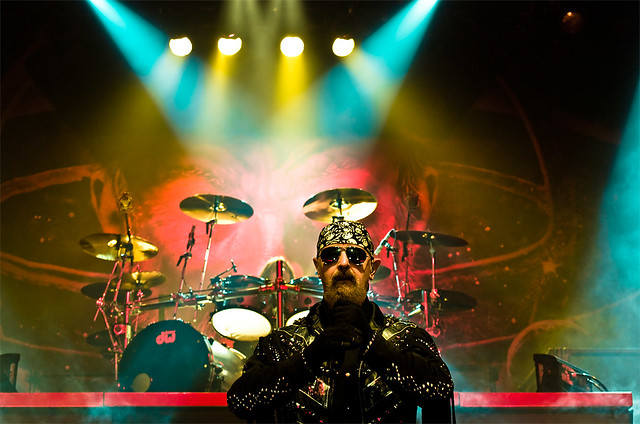 priest feast 42 - judas priest 10