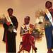 Miss Zimbabwe UK Beauty Pageant Contest London African Evening Wear Finale Winners Oct 1 1999 035