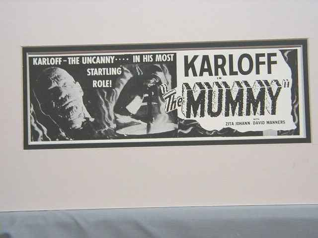 mummy_windowcard
