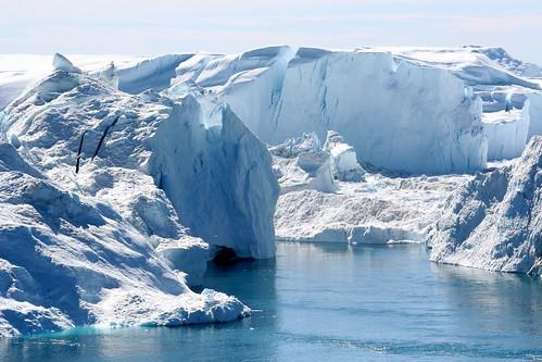 ice arctic greenland iceberg glace arctique ilulissat groenland icefjord thebestofmimamorsgroups bestofmywinners aboveandbeyondlevel4 aboveandbeyondlevel1 aboveandbeyondlevel2 aboveandbeyondlevel3