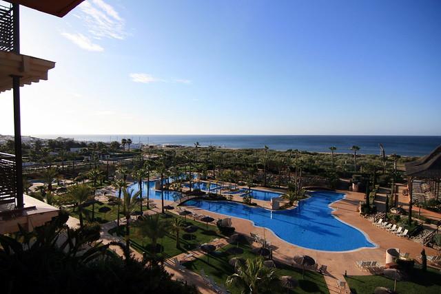 App Hotel Isla De Cabrera In Colonia St Jordi