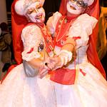 Sisters 30th Anniv SF 036