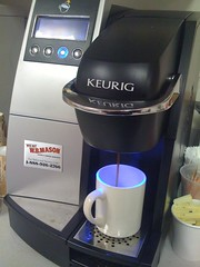 espresso, coffeemaker, coffee, drink, small appliance,