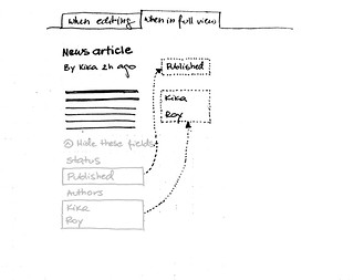d7ux sketches 2: content type edit 8