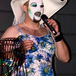 Sister Go Go Bingo May 2009 010
