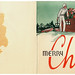Holiday Card - Merry Milkman Christmas HM0049 (3)