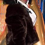 Sassy Prom 2009 050