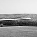 Small photo of aerodrome