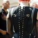 corset strings by y3rdua