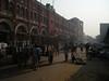 Kolkata, India © Max Akkerman