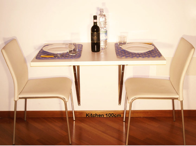 Excellent Wall Mounted Kitchen Tables 500 x 373 · 98 kB · jpeg