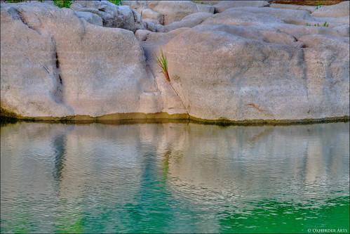 nature water grass rock stream hdr pedernales pedernalesriver pedernalesstatepark photomatix 3exp oxherder