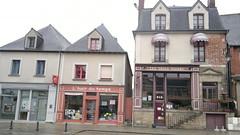05062011159 - Photo of Saint-Jouan-de-l'Isle