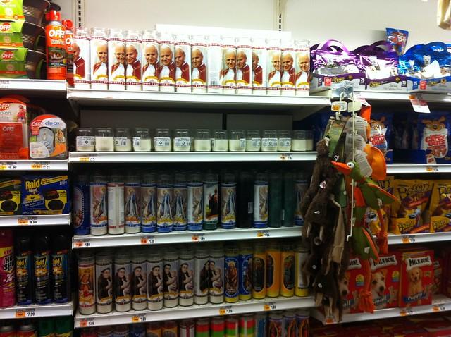 Pet Food Store Palm Plaze The Villages