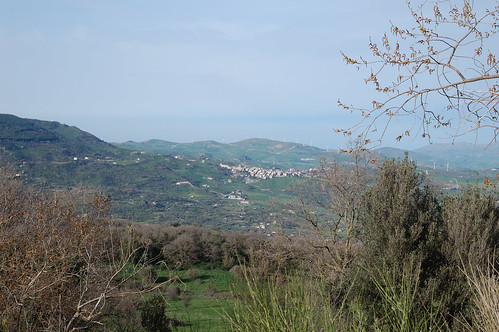 Godrano (Palermo)
