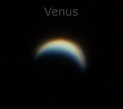 celestial event, eclipse,