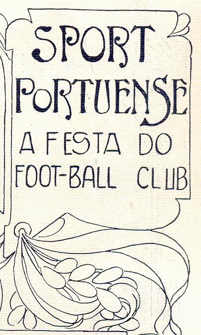 Illustração Portugueza, No. 175, June 28 1909 - 26a