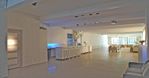for Studios for rent in nyc
