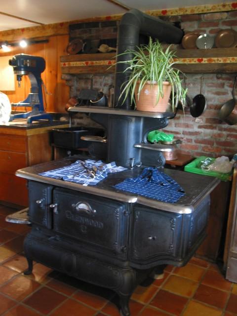 Glenwood Kitchen And Bath