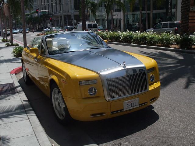 Beverly Hills (California)