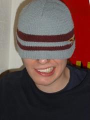 face, wool, clothing, head, knitting, beanie, hat, cap, knit cap, headgear,