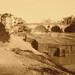 Ponte Sisto e la Renella