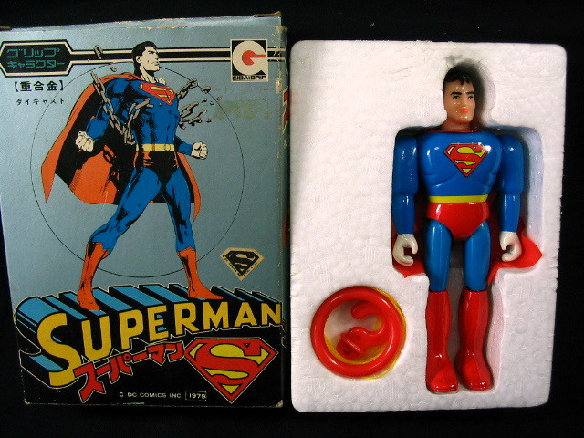superman_1970sedai_japan