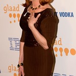 GLAAD 20th Awards 022
