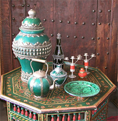 Moroccan Home Decor On Moroccan Home Decor Flickr Photo Sharing