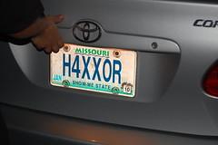 H4XXOR