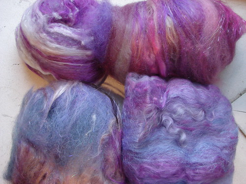 loop babycake batts