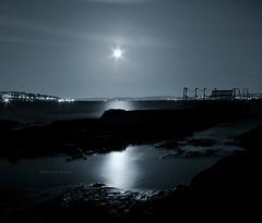 Full Moon Passion