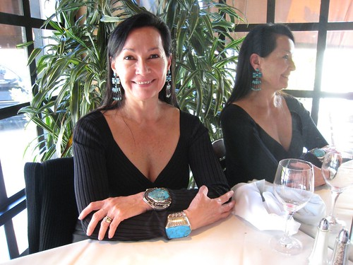 53rd Birthday, May 22, 2009, Sabertooth IMG_9030