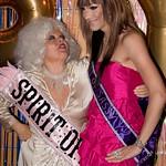 Sassy Prom 2009 078